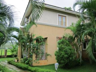 Premium Luxury Villa - Aldeia Serenia - Goa vacation rentals