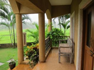 Premium Luxury Villa - Aldeia Serenia - Assagao vacation rentals