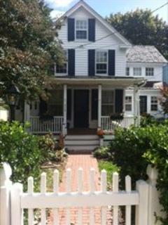 120389 - Image 1 - Cape May - rentals