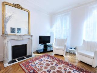 Best Classic Rental in Paris - Paris vacation rentals