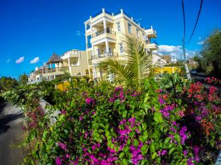 Mtius Selfcatering Apartment 3 - Trou aux Biches vacation rentals