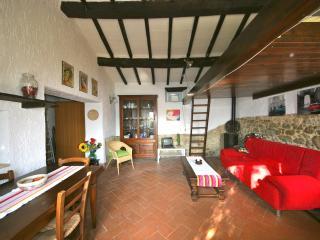 Casa indipendente con giardino vicino Saturnia - Saturnia vacation rentals