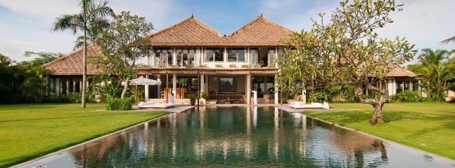 9372c092-48d7-11e4-a3f3-90b11c2d735e - Saint-Tropez vacation rentals