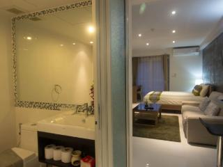 Super-clean apartment with many extras - Koh Samui vacation rentals