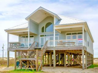 Summer Breeze - Dauphin Island vacation rentals