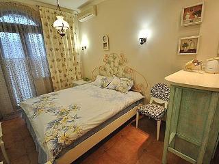 Apart Grech-2 Odessa - Odessa vacation rentals
