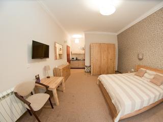 Apart Hotel Ribas-1 - Odessa vacation rentals
