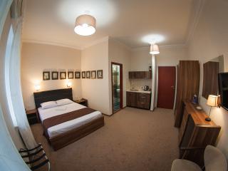 Apart Hotel Ribas-2 - Odessa vacation rentals