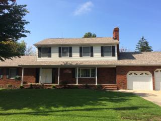 Newly Renovated Home on Resort Property! - Conneaut vacation rentals
