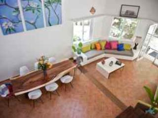 Villa ¨Flor de Mayo¨ - Tulum vacation rentals