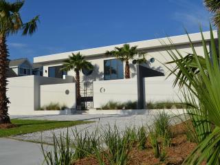 5 Bedrooms Beach-front Home - Fernandina Beach vacation rentals