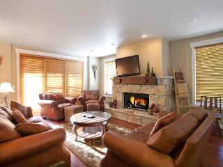 Town Pointe #105B - Utah Ski Country vacation rentals