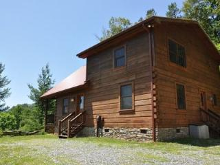 Buffalo Hollow ~ RA47286 - Bryson City vacation rentals
