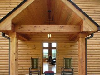Firefly ~ RA47284 - Bryson City vacation rentals