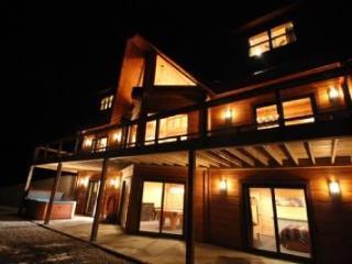 Sundance ~ RA47262 - Bryson City vacation rentals