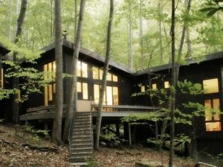 Copperhouse ~ RA47273 - Topton vacation rentals