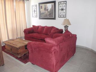 Casa Blanca CB 205 - Puerto Penasco vacation rentals