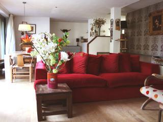 Stylish family home Bloemendaal - Schoorl vacation rentals