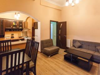 Sweet Home at Sulfur Baths, Old Tbilisi - Tbilisi vacation rentals