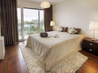 Metro City 2bedrooms with views&swimming pool - Arruda dos Vinhos vacation rentals