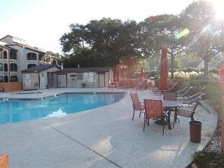 Fantastic Premium unit @ Dunes Pointe Myrtle Beach SC #G7 - Myrtle Beach vacation rentals