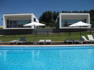 Villas near Coimbra - Figueira da Foz vacation rentals