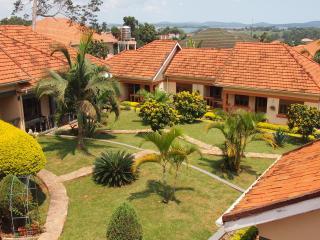 Keelan Ace Villas Two Bedroom - Kampala vacation rentals