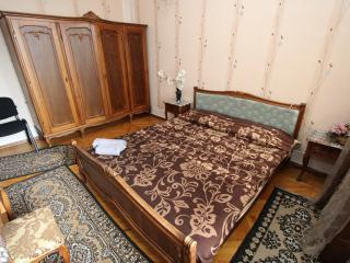 Guesthouse Goliati - Georgia vacation rentals