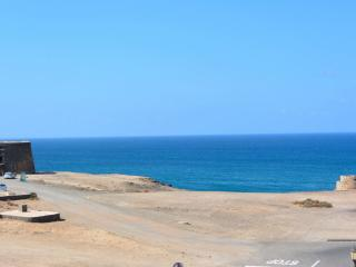 Atlantic Green 3 - Fuerteventura vacation rentals