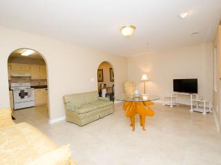 Lovely 3 BDR Townhouse in Decatur - Decatur vacation rentals