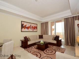 Mughal B - 102683 - Palm Jumeirah vacation rentals