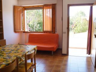 Appartamento Bilocale Cisanello - Pisa vacation rentals