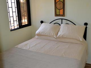 PET FRIENDLY – SECLUDED OASIS MINUTES FROM BEACH - Constanza vacation rentals