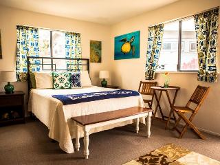 Laie Point Cottage - Laie vacation rentals