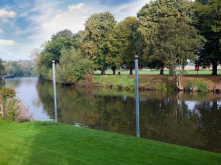 Avon View - Evesham vacation rentals