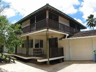 Sunset House - North Shore vacation rentals