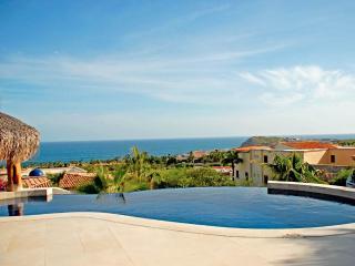 Villa Good Life - Cabo San Lucas vacation rentals