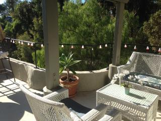 Central San Diego Peaceful Canyon Setting - Spring Valley vacation rentals