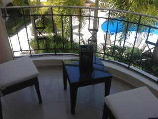 Rosa Hermosa G-201 - Bavaro vacation rentals