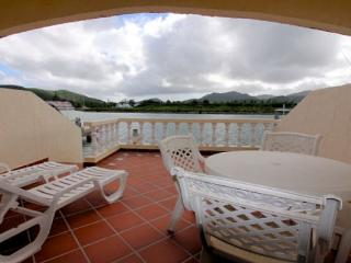 Villa 407D, North Finger - Antigua vacation rentals