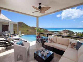 Villa Sunset, Sugar Ridge - Antigua and Barbuda vacation rentals
