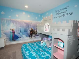Mickey's Beach House Brand New! 1 Mile from Disney Pool/Splash pad! - Anaheim vacation rentals