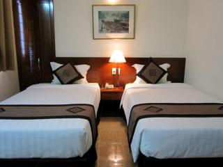 Hotel Mayank Residency - New Delhi vacation rentals