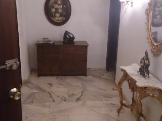Apartment near the Mosque - Cordoba vacation rentals