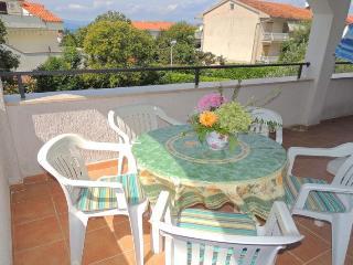 Prpic(749-1521) - Malinska vacation rentals