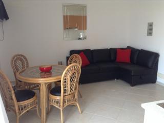 Boa Vista  - Fully Equiped 1 Bedroom Apartment - Cape Verde vacation rentals
