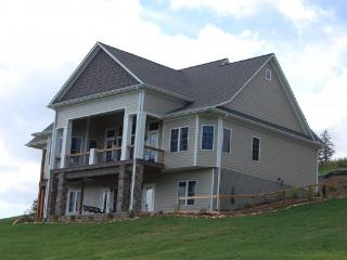 River Reach - Jefferson vacation rentals