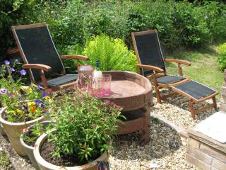 Holiday Home near Brecon Beacons  and Gower Coast - Ammanford vacation rentals