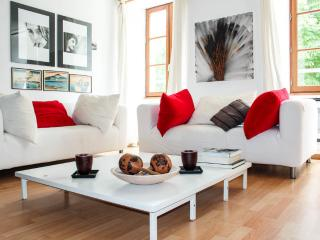 Apartments at Villa St Simon, Blaye Bordeaux - Blaye vacation rentals