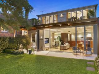 Balmoral Azamara Holiday Home - Fairlight vacation rentals